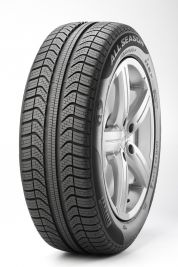 PIRELLI CINTURATO ALL SEASON 215/55R16 97V XL