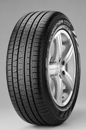 PIRELLI SCORPION VERDE ALL SEASON M+S 245/45R20