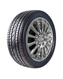 Powertrac Cityracing 205/45R17 88W XL