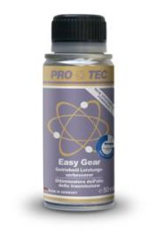 Easy Gear 50 ml
