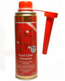 Fuel Line Cleaner 375 ml
