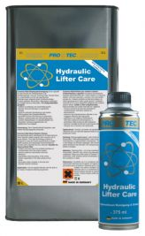 Hydraulic Lifter Care 5L