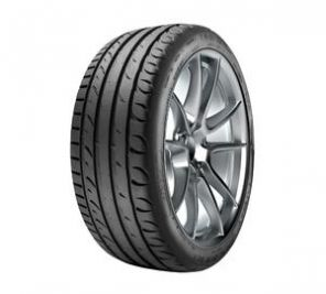 RIKEN ULTRA HIGH PERFORMANCE 205/40R17 84W XL