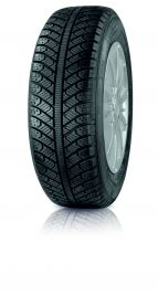 SYRON 365 DAYS 205/55R16 91T