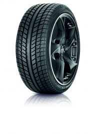 SYRON EVEREST 1 235/45R18 98W XL