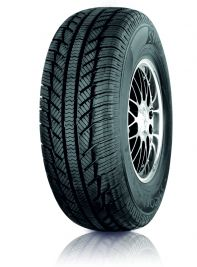 SYRON EVEREST C 235/65R16 121/119T