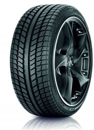 SYRON EVEREST SUV 235/55R19 103V XL