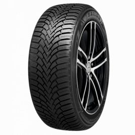Sailun Ice Blazer Alpine 165/65R14 79T