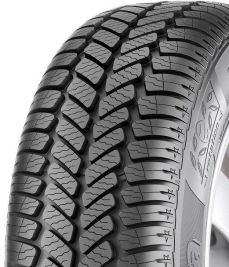 SAVA ADAPTO HP MS 205/55 R16
