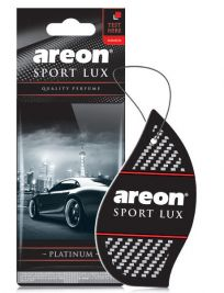 AREON Sport LUX Platinum