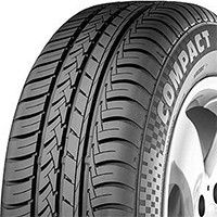 SPORTIVA Compact 185/65R15 92T XL