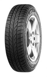 SPORTIVA Snow Win 2 205/60R16 96H XL