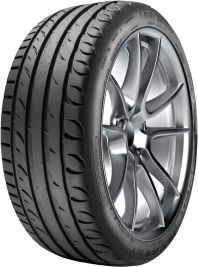 TAURUS ULTRA HIGH PERFORMANCE 215/45R17 87V