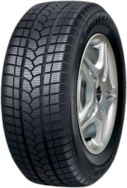 TIGAR WINTER 1 225/55R17 101V XL
