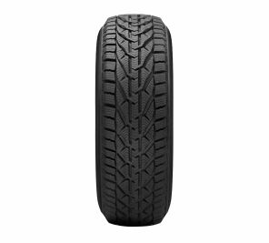 TAURUS WINTER 225/55R17 101V XL
