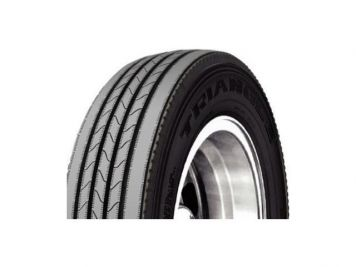 TRIANGLE TR696A FRONT 285/75R24.5