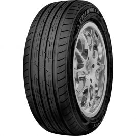 TRIANGLE TE301 165/60R14 75H