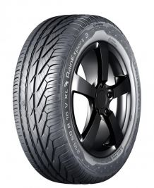 UNIROYAL RainExpert 3 205/60R16 96Y XL