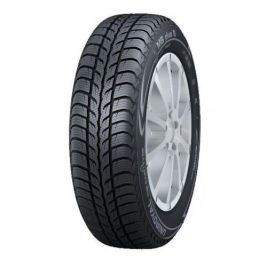 UNIROYAL MS Plus 6 135/80R13 70Q