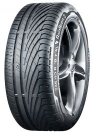 UNIROYAL RainSport 3 205/50R17 93V XL