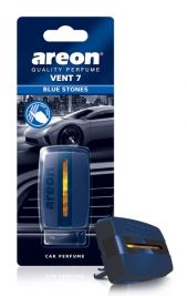 Areon Vent7 Blue Stones