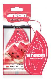 AREON MON Watermelon