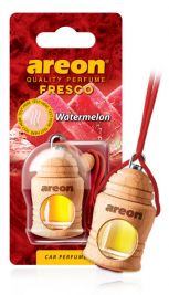AREON FRESCO Watermelon