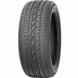 Windforce Catchpower 205/40R17 84W XL