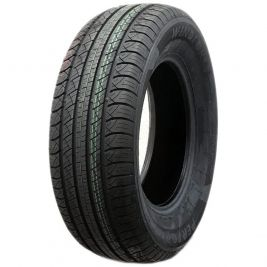 Windforce Performax 215/60R17 96H