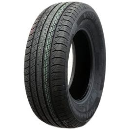 Windforce Performax 225/70R16 107H XL
