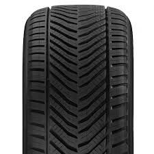 KORMORAN ALL SEASON 175/60R15 81H