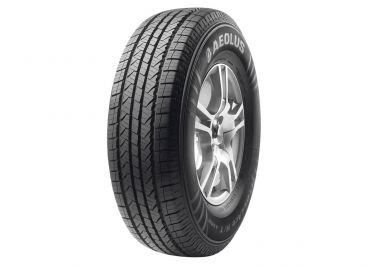 AEOLUS CROSSACE H/T AS02 245/70R16 107H