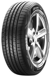 APOLLO ALNAC 4G 205/55R17 95V XL