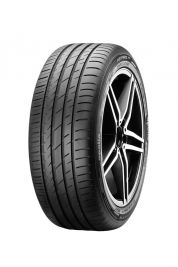 APOLLO ASPIRE XP 245/40R18 97Y XL