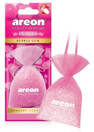 AREON PEARLS Bubble Gum