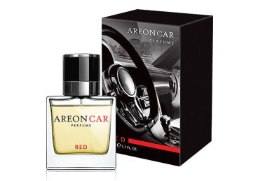 Areon Red