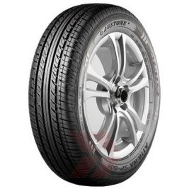 AUSTONE SP801 175/65R14 86H XL