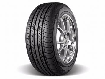 AUSTONE SP6 195/50R16 88V XL