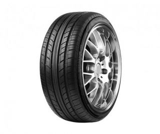 AUSTONE SP7 205/40R17 84W XL