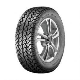 AUSTONE SP302 235/75R15 109S XL