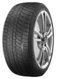 AUSTONE SP901 205/55R17 95H XL