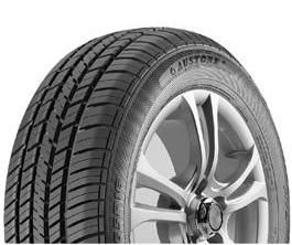 AUSTONE SP301 215/65R16 102H XL