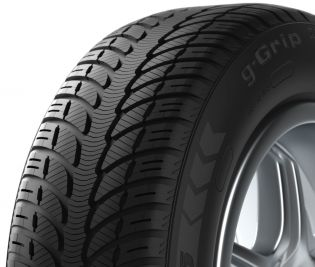 BFGOODRICH G-GRIP ALL SEASON 215/55R16 97V XL