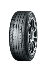 YOKOHAMA BLUEARTH ES32 195/60R15 88H