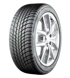 BRIDGESTONE DRIVE GUARD WINTER 215/55R16 97H XL