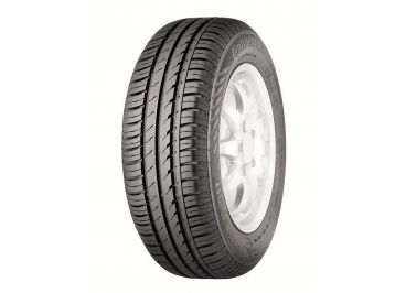 CONTINENTAL ECOCONTACT 3 165/80R13 83T