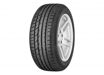 CONTINENTAL PREMIUMCONTACT 2 235/55R17 99W FR