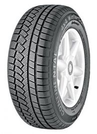 CONTINENTAL 4X4 WINTERCONTACT 235/55R17 99H FR