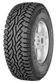 CONTINENTAL ContiCrossContact AT 245/75R16