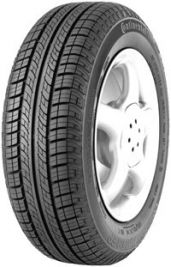 CONTINENTAL ContiEcoContact EP 155/65R13 73T